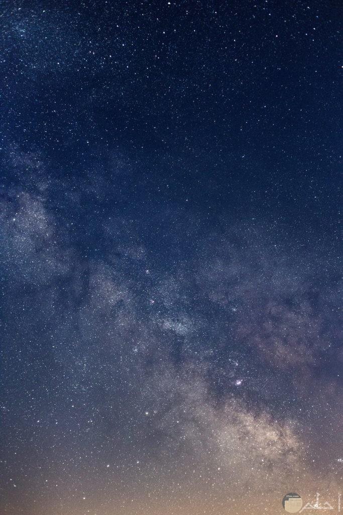 صور سماء مميزة
