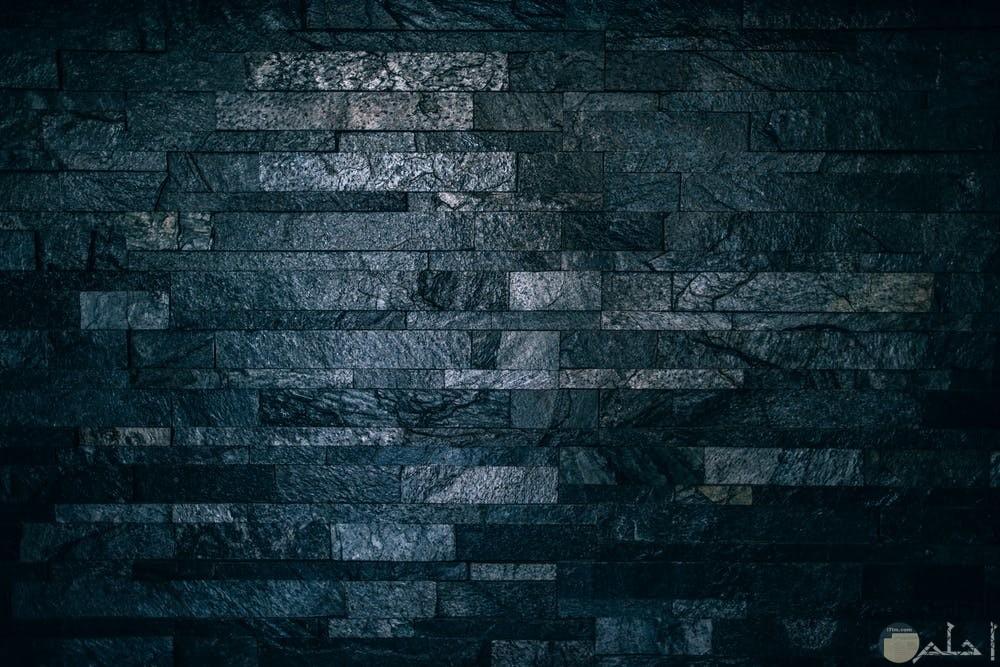أجمل صور جدران سوداء