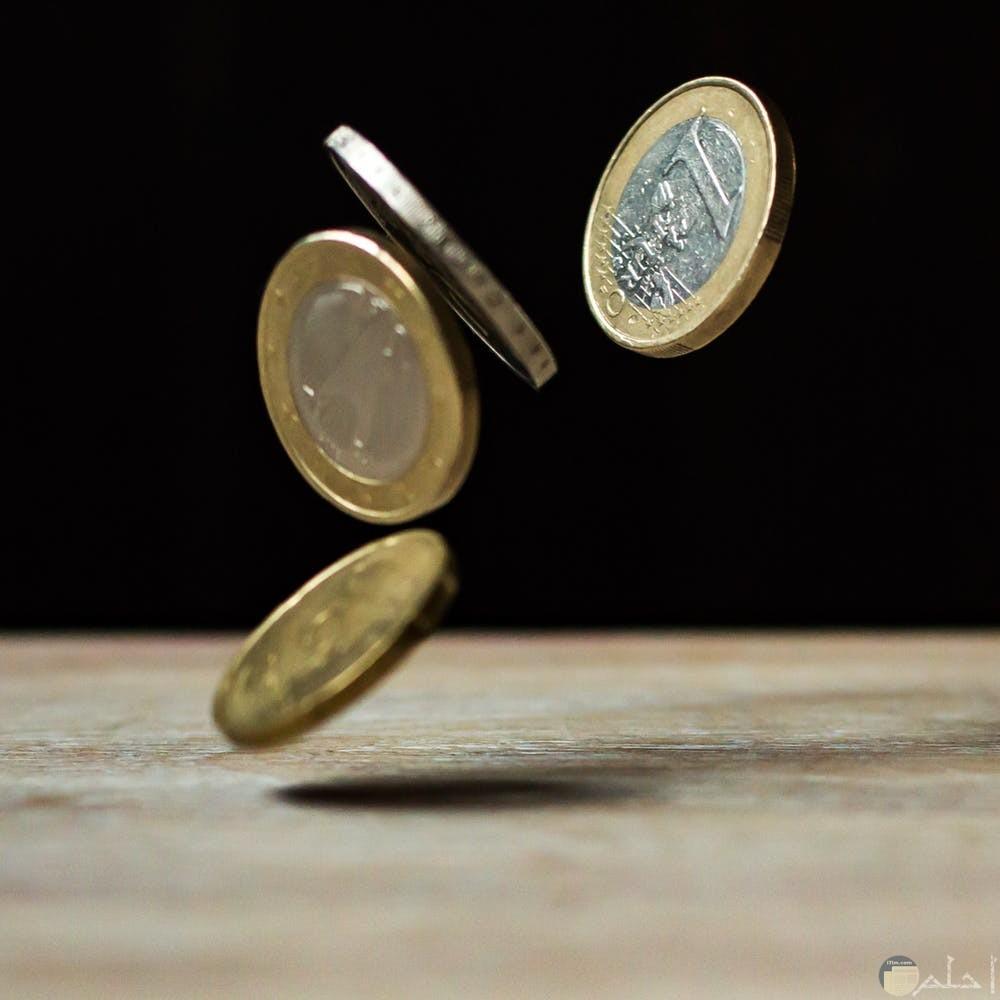 أجمل صور نقود