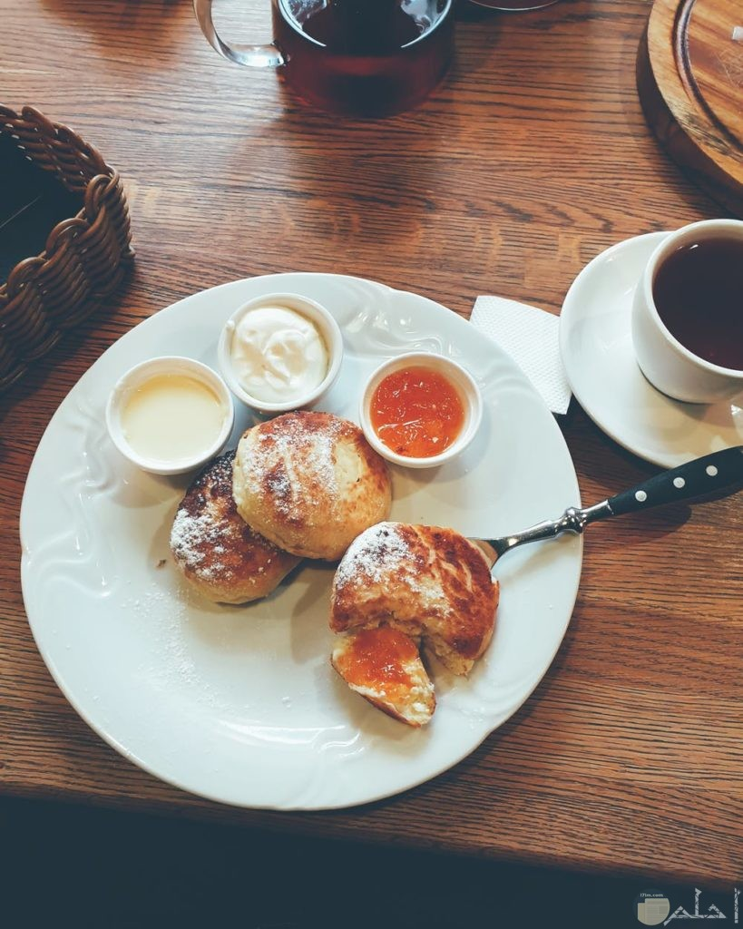 صور فطور لذيذة