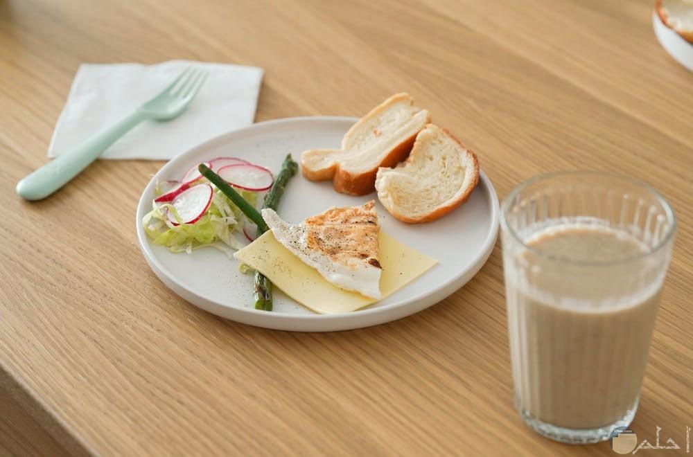 صور فطور شهية