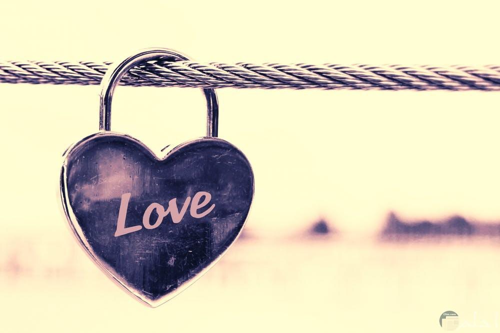 صور رمزية عن القلب والحب