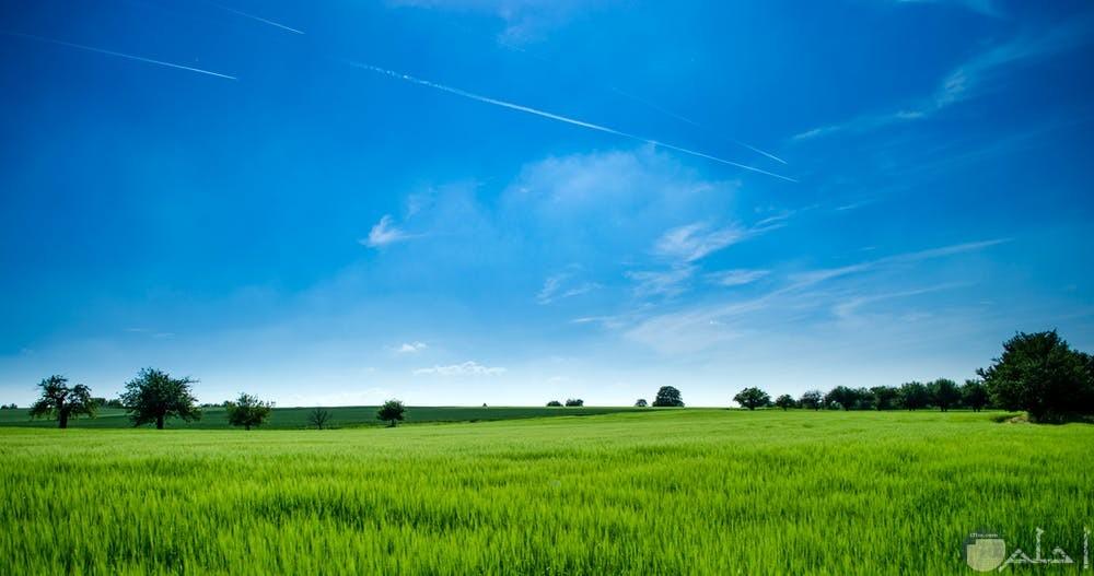 أروع صور سماء