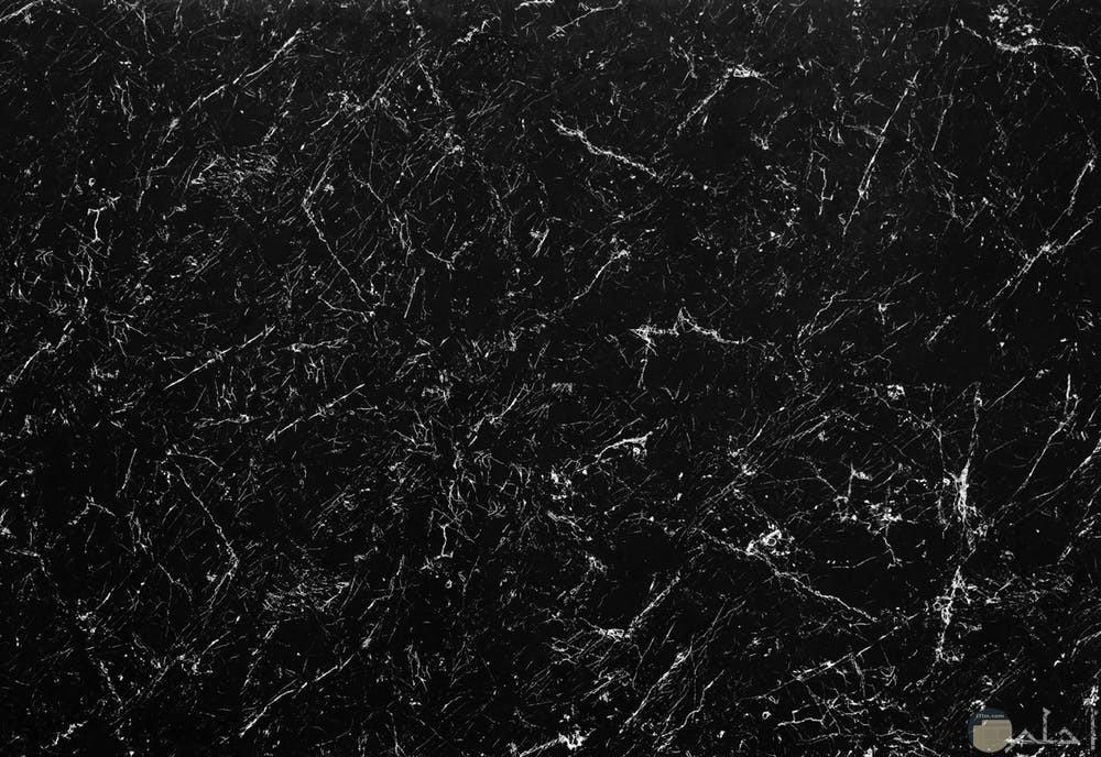 صور سوداء رائعة للسيراميك