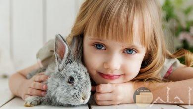 صور أطفال حلوين