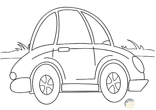 حاوية الرواق دعم رسومات للتلوين سيارات Comertinsaat Com