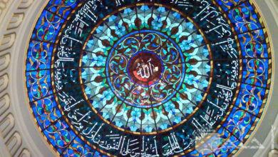 صور دينية انستقرام جديدة