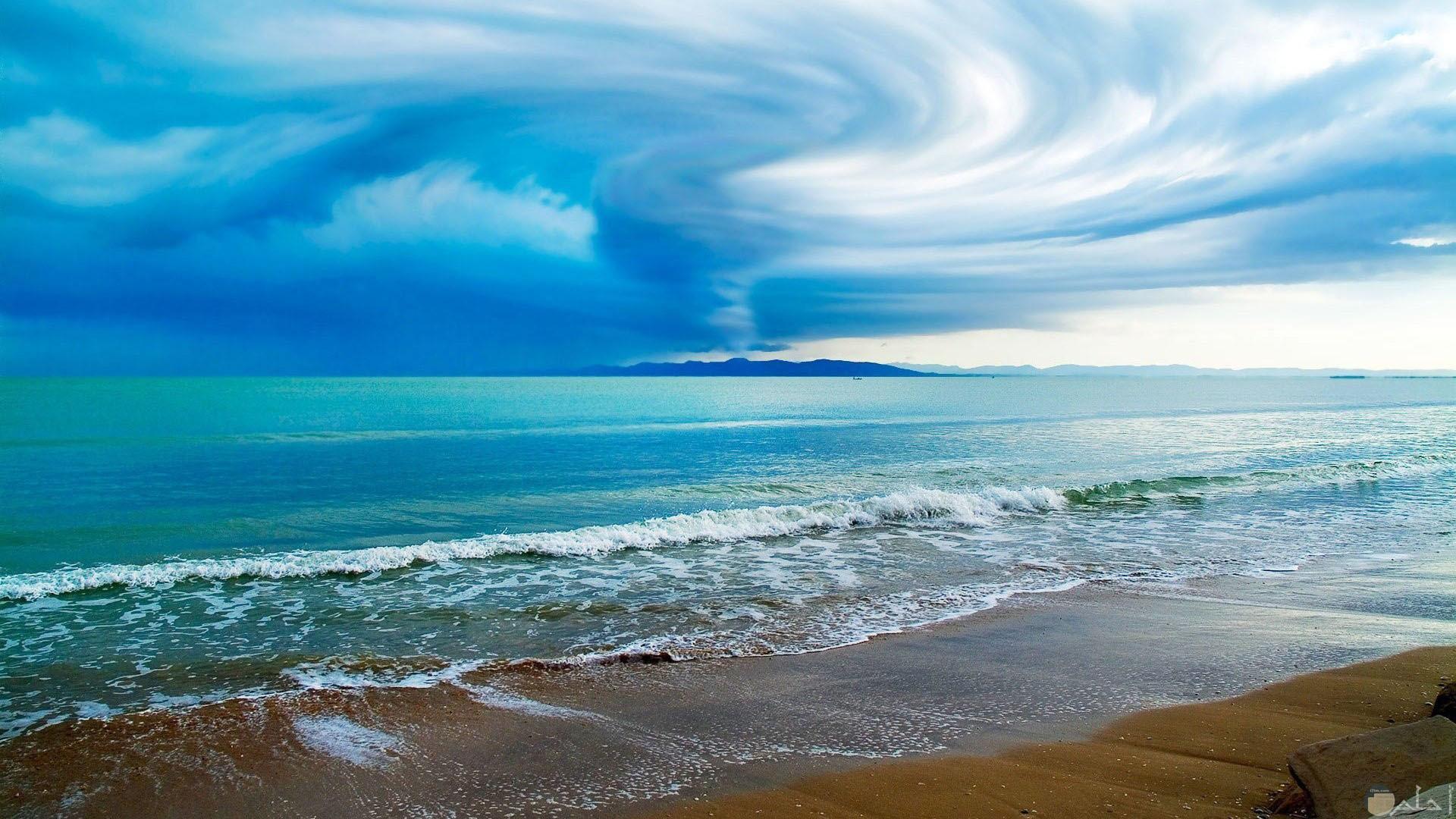 صور بحر رائعة
