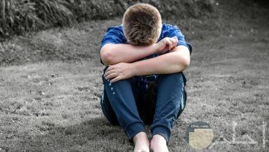 صور حزينة عن فراق الموت