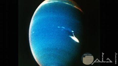 صور كواكب