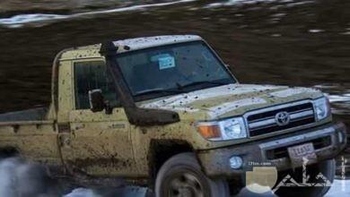 صور سيارات شاص