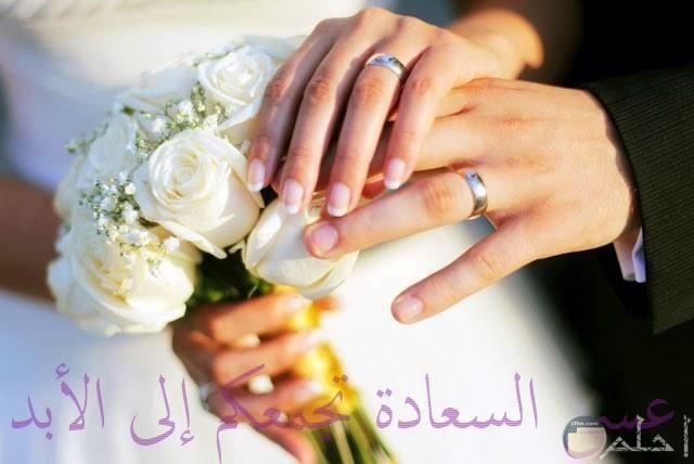 صور مناسبات أعراس 1