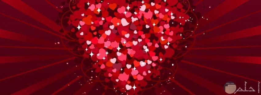 خلفية قلب 1
