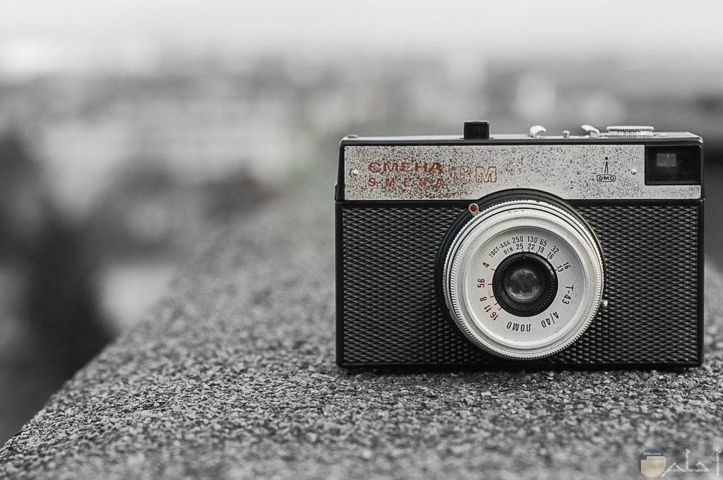 صور ثيمات لكاميرا قديمة