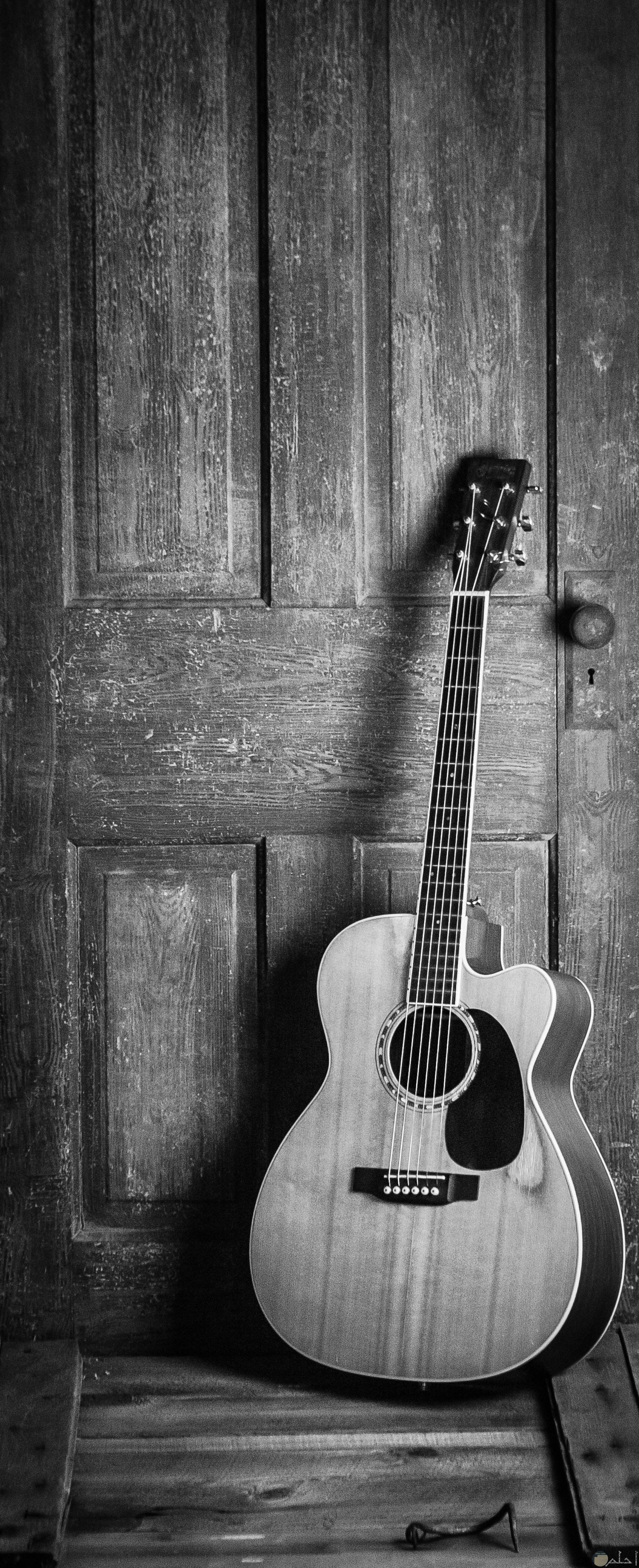 صور ثيمات لجيتار