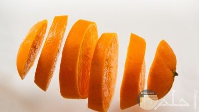 صور برتقال
