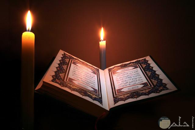أجمل 10 صور دينية لتصميم عالية الدقة والجودة