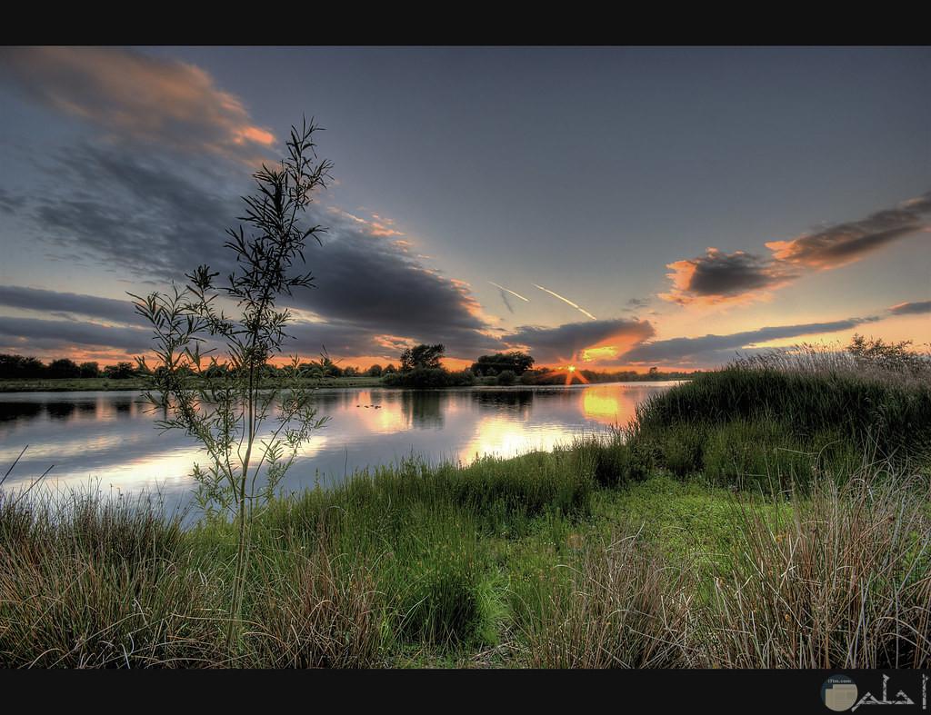 أجمل صور المناظر الطبيعية