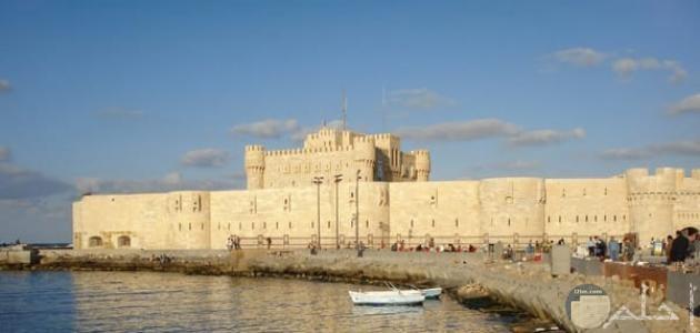 صور معالم سياحية في مصر