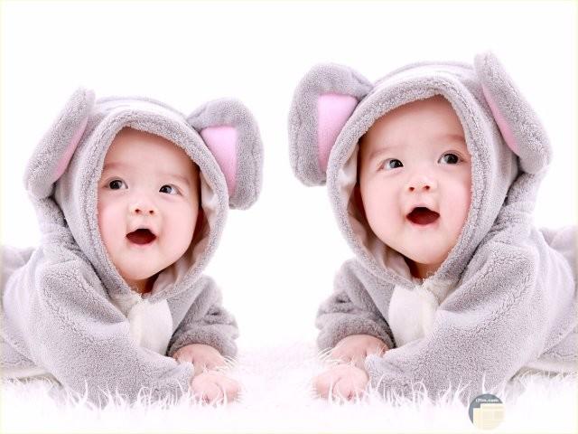 صور أطفال جميلة 10