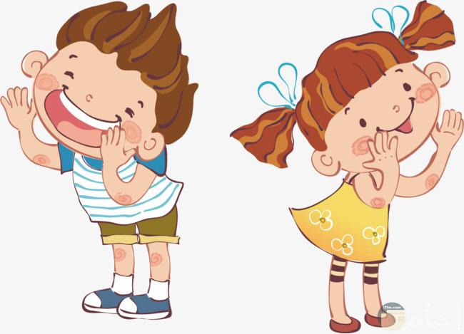 صور أطفال جميلة 11