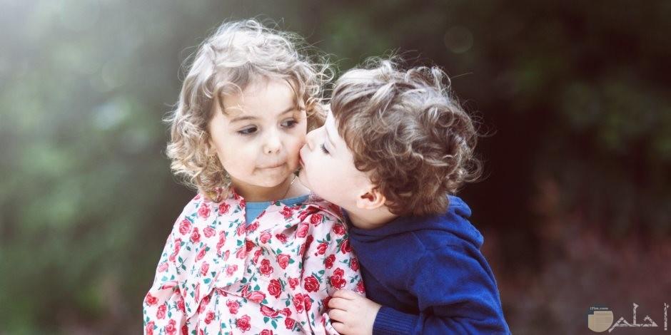 صور أطفال جميلة 2