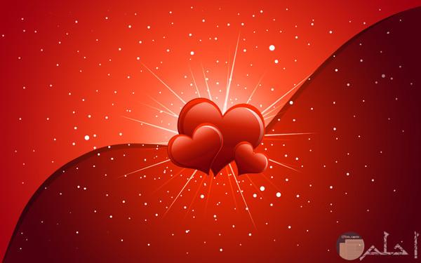 صور قلوب للفوتوشوب 2