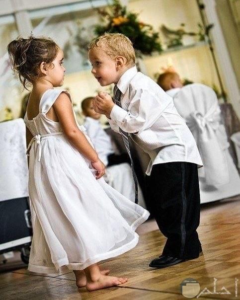 صور أطفال جميلة 4