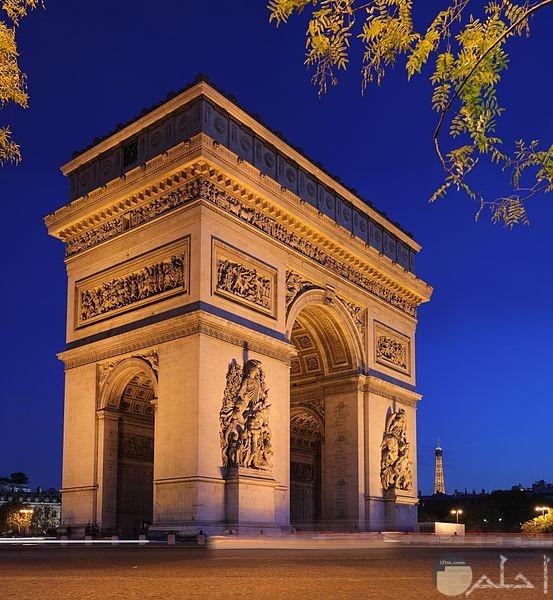 معالم سياحية فرنسا 2