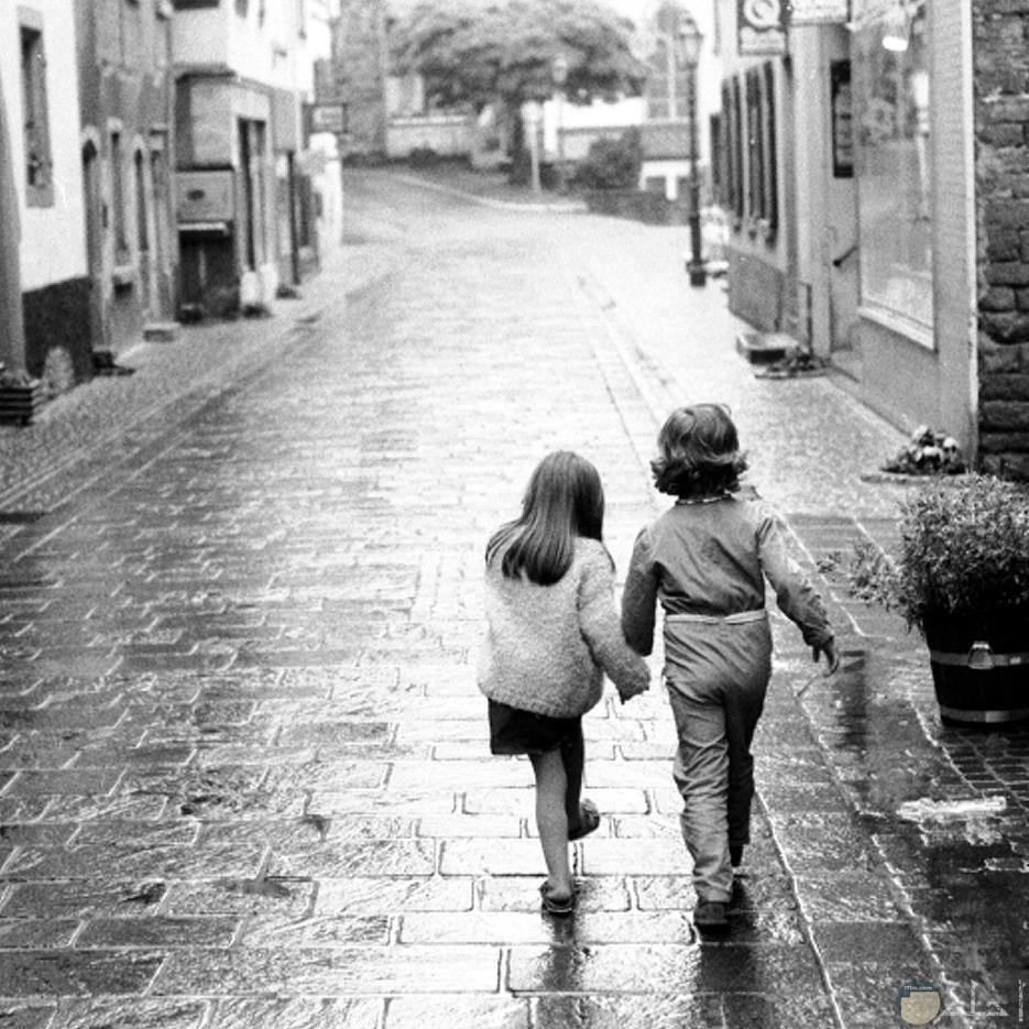 صور أطفال جميلة 3