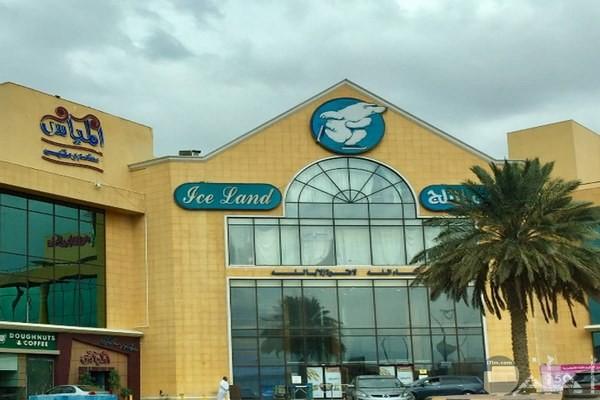 اماكن سياحية في جدة 2
