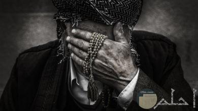 صور حزينة بدون كلام