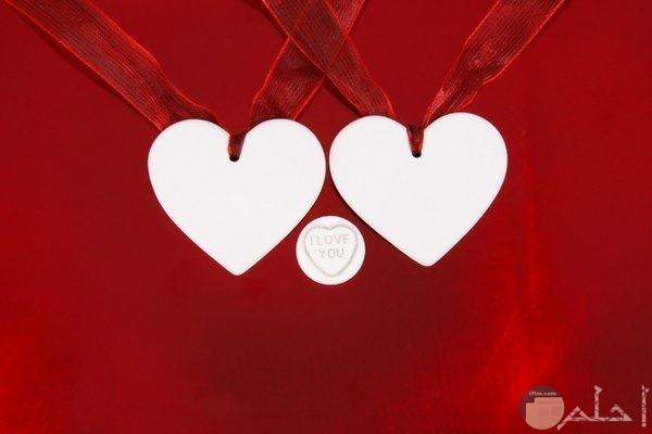 صور قلوب للفوتوشوب 3