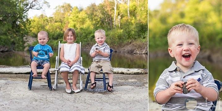 اجمل صور الاطفال الصغار