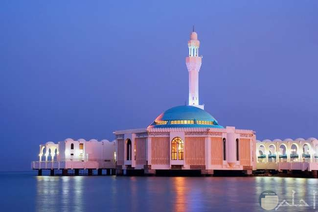صور معالم سياحية في جدة