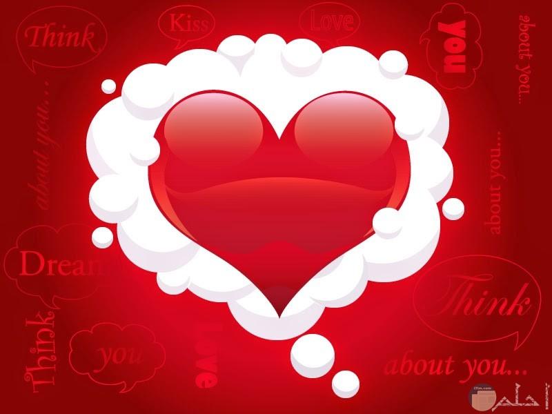 صور قلوب للفوتوشوب