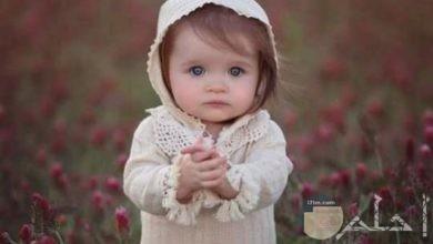 صور أطفال جميله