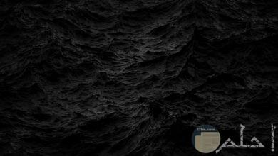 صور خلفيات سوداء