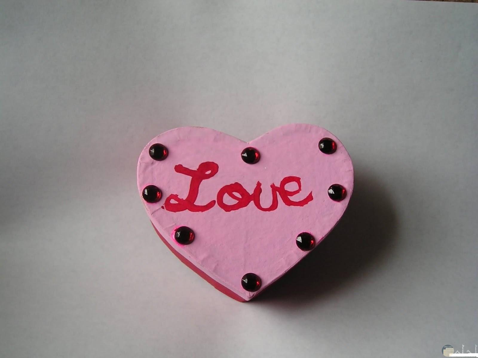 الحب - love