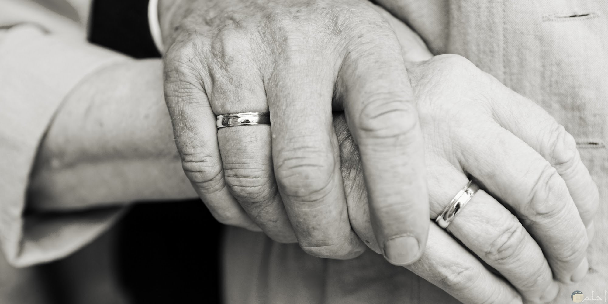 رمزية معبرة عن الحب و الوفاء و الاخلاص الحقيقي.