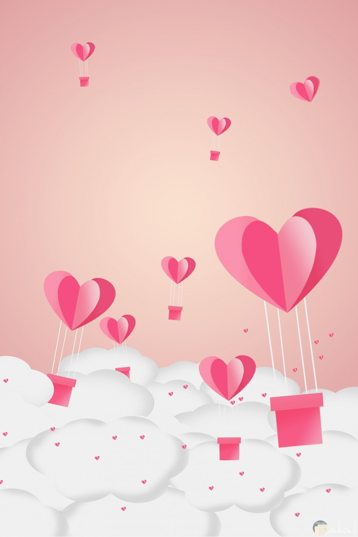 حب الأخرين لك هدية فلا تبخل بتبادل الهدايا.