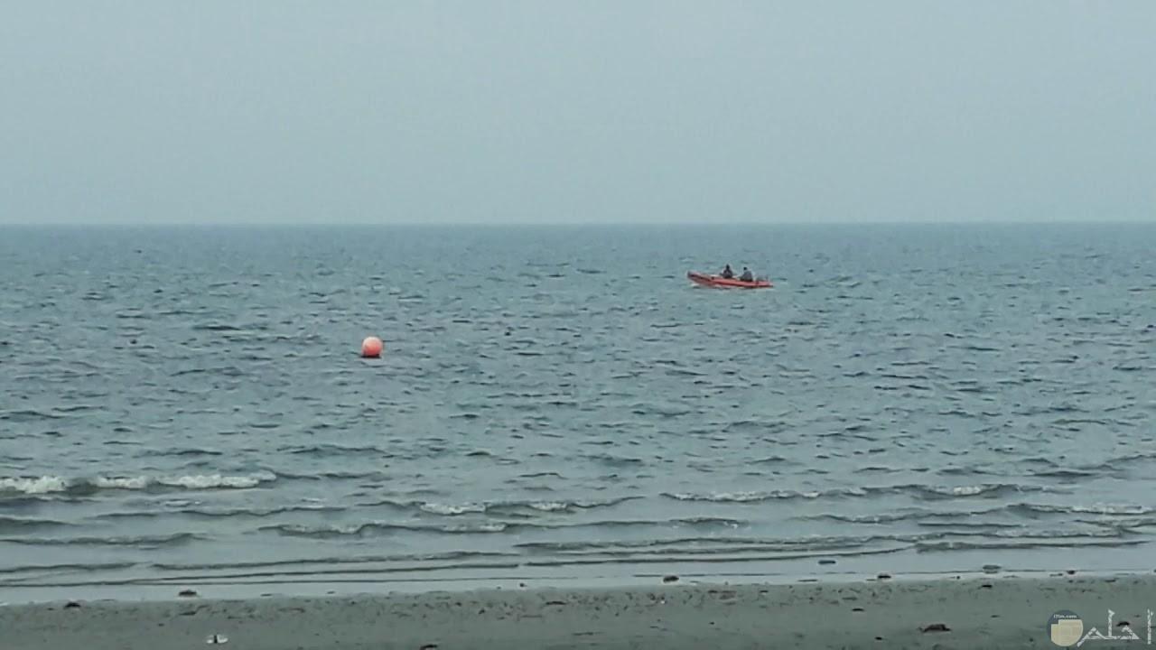 صورة مميزة لشاطئ جزيرة جازانصورة مميزة لشاطئ جزيرة جازان