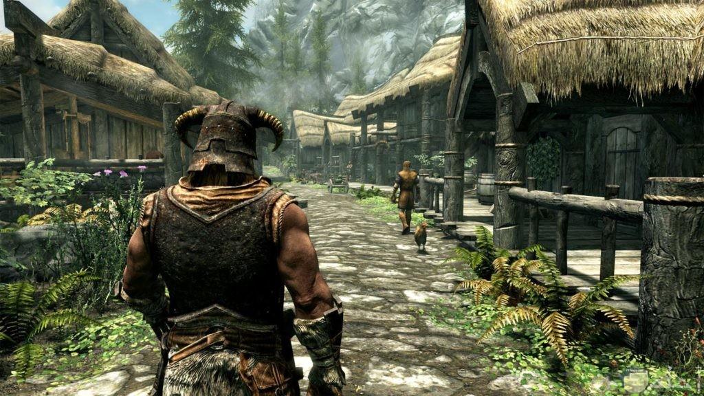 خلفية لعبة اكشن