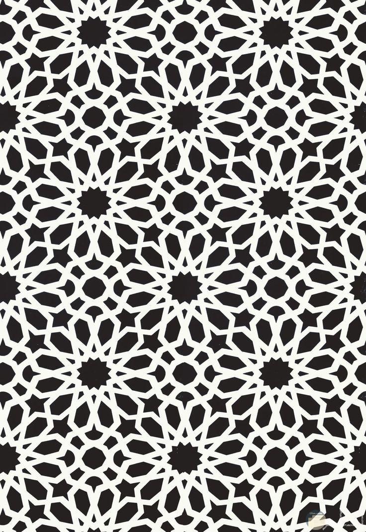 رسومات بسيطة اسلامية