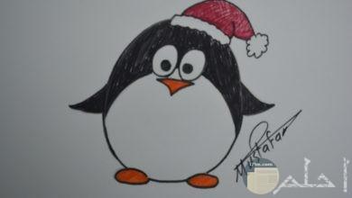 رسومات سهلة وحلوة رسم للاطفال