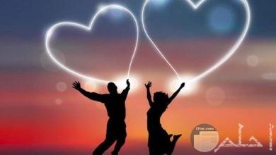 صور حب وعشق وغرام للمتزوجين