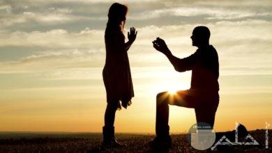اجمل الصور الرومانسية للحبيب