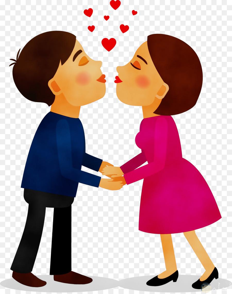 صور رومانسية للتحميل