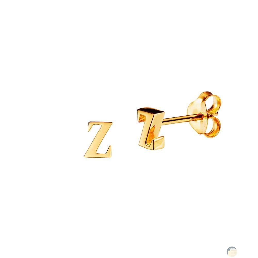 مفتاح على شكل حرف z
