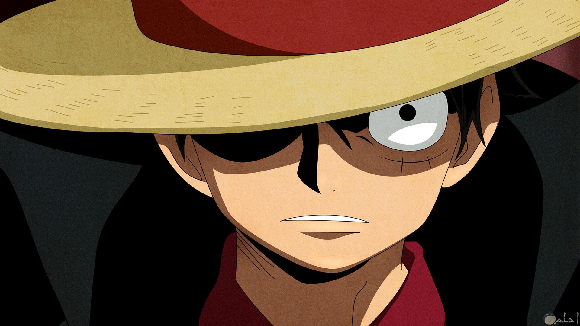 لوفي Luffy